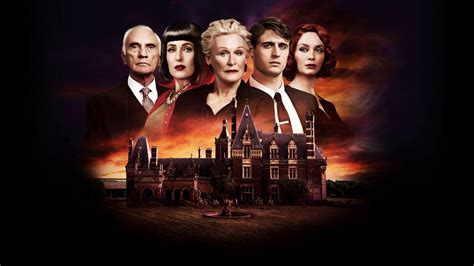 crooked house movie online in english with english watch crooked house 2017 free solar movie online watch