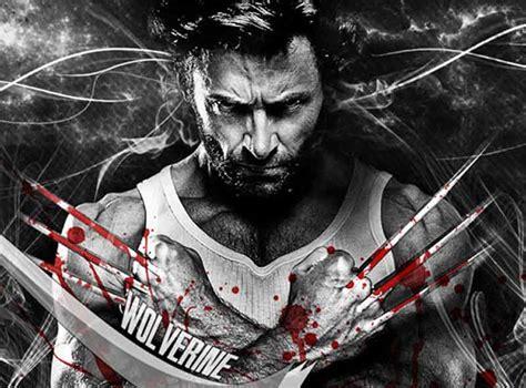 Imagenes De Wolverine Hugh Jackman | wolverine workout how to get as jacked as hugh jackman pop