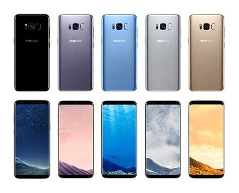 samsung galaxy caratteristiche samsung galaxy s8 prezzo caratteristiche uscita e