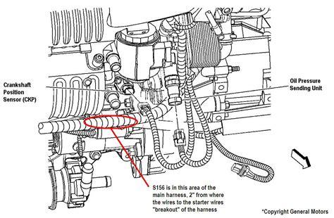 service manual 2005 saturn vue powerstroke manual locking hub service manual 2005 saturn vue 2004 saturn vue wiring diagram cooling fan 2003 saturn vue parts diagram wiring diagrams j