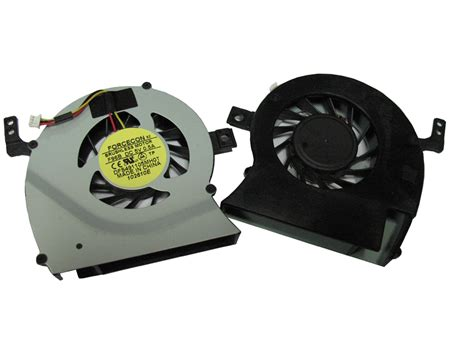Fan Laptop Asus X45u kipas fan asus x45 x55 series asus x45a x45u x45v