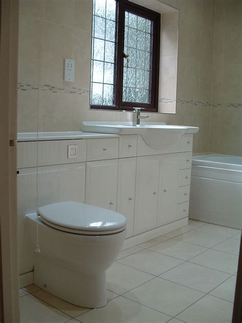 how much for a new bathroom uk how much to get a new bathroom fitted 28 images