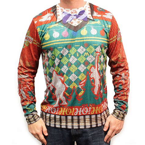 Sweater Obito Ultimate 1 sweater sub ultimate jersey