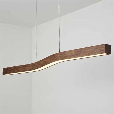wood pendant lights cerno modern wood pendant lighting design necessities