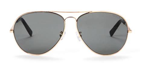 sun glasses prescription sunglasses best value optical
