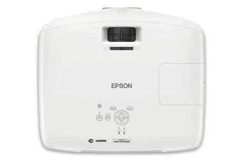epson powerlite home cinema 3020 l powerlite home cinema 3020 3d 1080p 3lcd projector