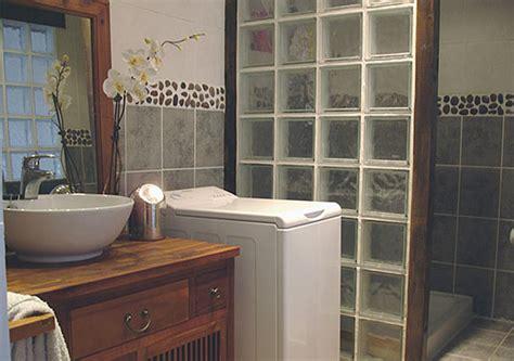 aménager sa salle de bain 1010 cuisine decoration decoration salle de bain