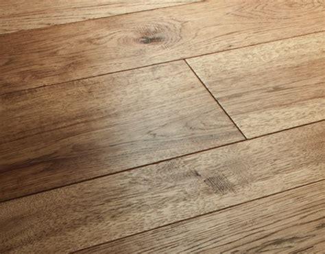 Pc Hardwood Floors Prefinished Engineered Hickory Ranchero Handscraped 1 2 Quot X 4 Quot 6 Quot 8 Quot 2mm Pc Hardwood Floors