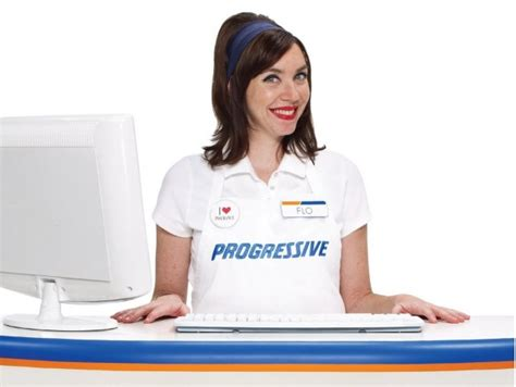 what is flo s real name from the progressive commercial flo makes top 10 ad list can you name other auto icons