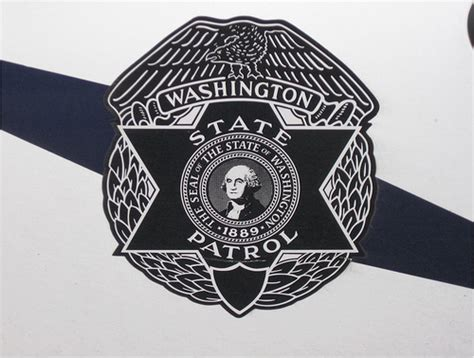 Washington State Patrol Records Moses Lake Dies In Crash On State Route 2 Records Ifiberone