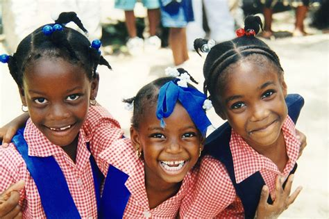 jamaican school hairstyles jamaica takes steps to end child labour