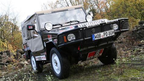 Golf 2 Abenteuer Auto by Lejog Rallye Der Vw Iltis Abenteuer Auto