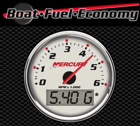 Suzuki Fuel Consumption Chart Fuel Consumption Chart Yamaha Outboard Mercury