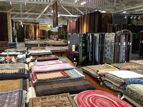 Rug Outlet Stores by Largest Rug Store In The State Yelp