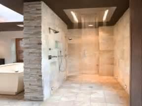 8 x 14 bathroom layout 8 x 14 bathroom ideas bathroom