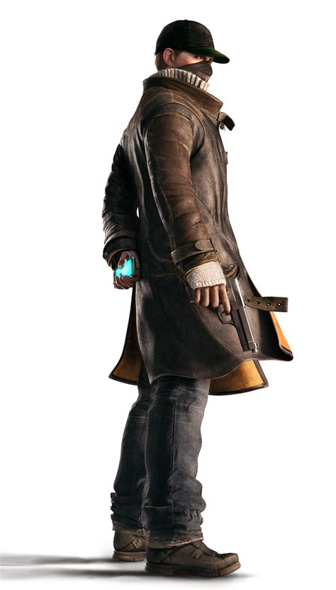 dogs aiden pearce aiden pearce dogs wiki