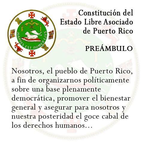 que son las yales de mi puerto rico una nueva constituci 243 n 80grados