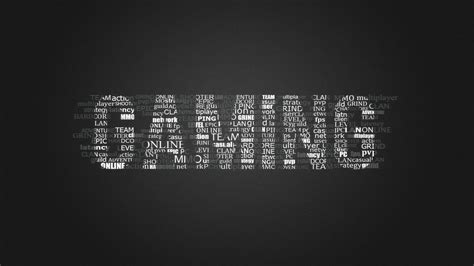 origin of the word the meaning of the word gaming by xximortalkiyodaixx37 on deviantart