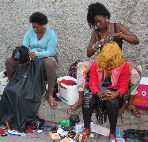barber downtown kingston jamaican curatorial curiosities