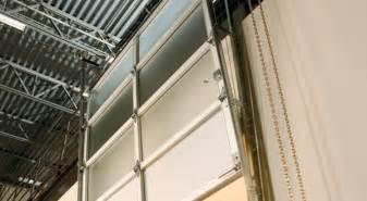 Jacks Overhead Door S Overhead Doors Commercial Doors
