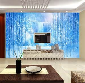 wall scenery murals aliexpress com buy 3d wall murals photo hd art scenery