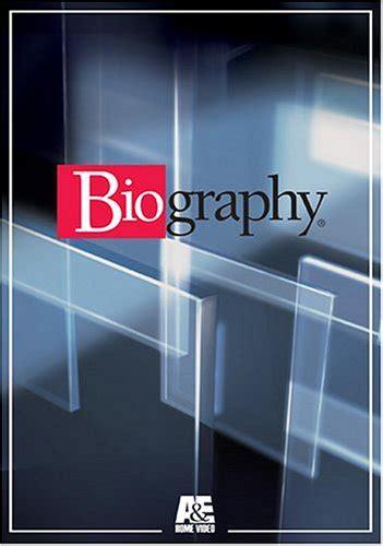 biography napoleon bonaparte the glory of france napoleon bonaparte a e biography the glory of france