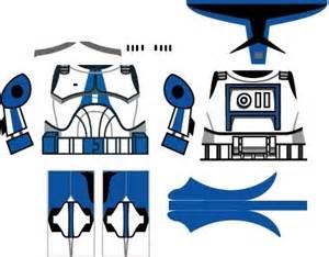 501st clone trooper decals 501st clone trooper decals