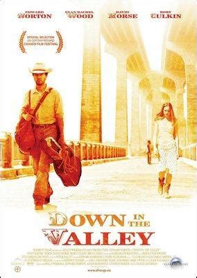 watch down in the valley 2005 full movie official trailer down in the valley 2005 filmaffinity
