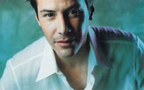 Actors Live Wallpaper by Keanu Reeves Hd Wallpaper Background Image 1920x1200