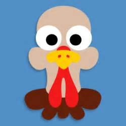 free printable turkey mask template duck mask ducks and masks on pinterest
