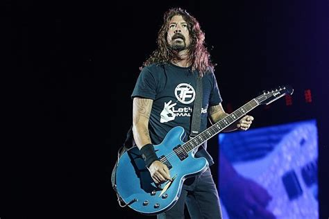 taylor swift albums ranked reddit foo fighters dedicate song to taylor swift