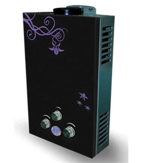 Water Heater Terbaik distributor water heater gas listrik dan solarcel bergaransi