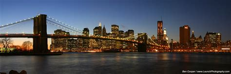 Nyc Search Optimus 5 Search Image New York City Skyline