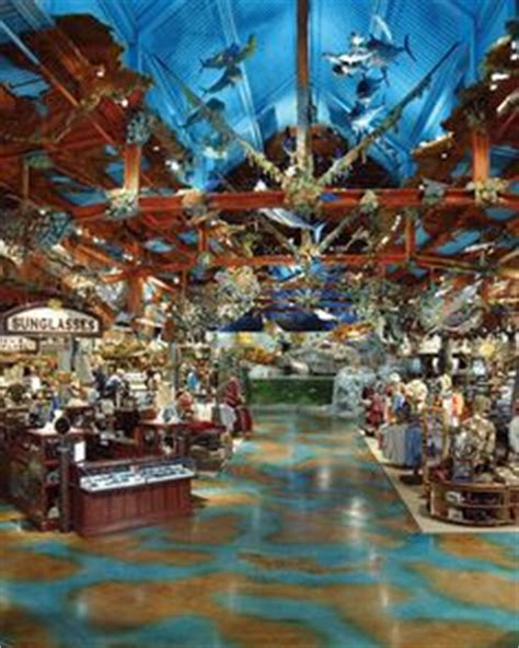 Bass Pro Shop Interior by 1000 Images About Bass Pro Shops On Bass Pro