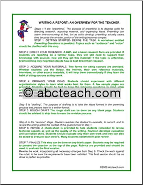 research paper writing process college essays college application essays research