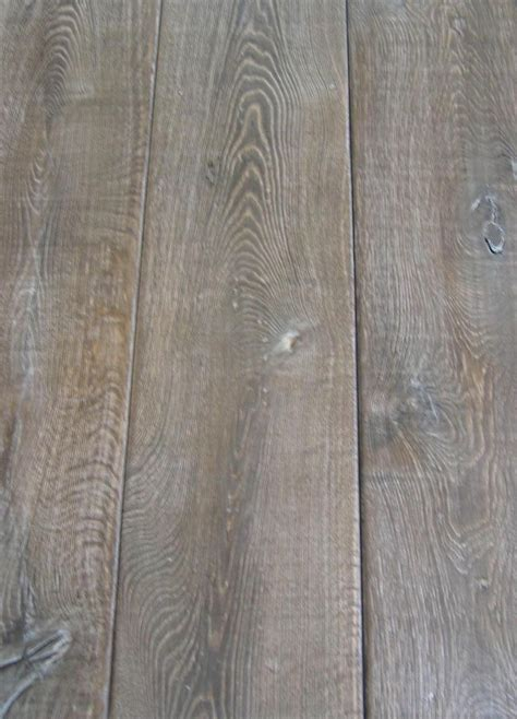 Holz Grau Beizen by Best 20 Driftwood Stain Ideas On Refinished