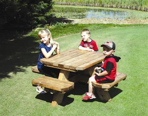 kids picnic bench 1000 ideas about kids picnic on pinterest picnics kids picnic foods and picnic set