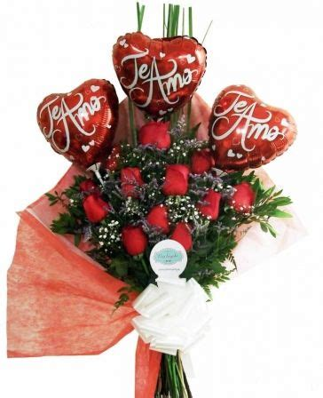 ramos de rosas para san valentin 16 best images about el amor y la amistad on pinterest