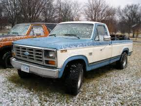 1983 ford f 150 wiring schematic albumartinspiration com
