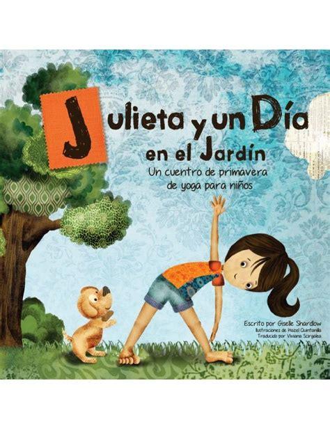 el chico que dibujaba constelaciones edition books julieta y un d 237 a en el jard 237 n libros de