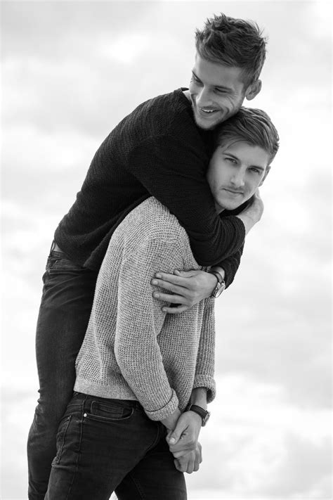 black twin male models pin by lily g on twincest and brotherly love pinterest