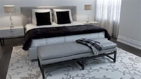grey bedroom rugs gray bedroom ideas contemporary bedroom croma design