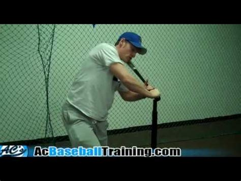 how to improve your baseball swing baseball batting drills for improving your hitting the