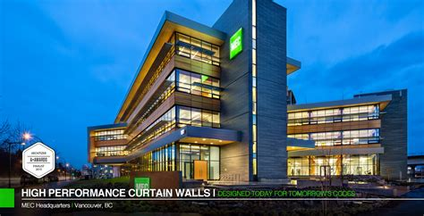 curtain wall singapore c r laurence architectural products services crl arch