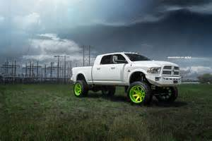 Custom Hd Truck Wheels Tennis Balls Dodge Ram 2500 Wheels Boutique Adv 1 Wheels