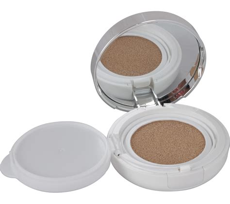 Laneige Cushion laneige bb cushion no 21 beige faces