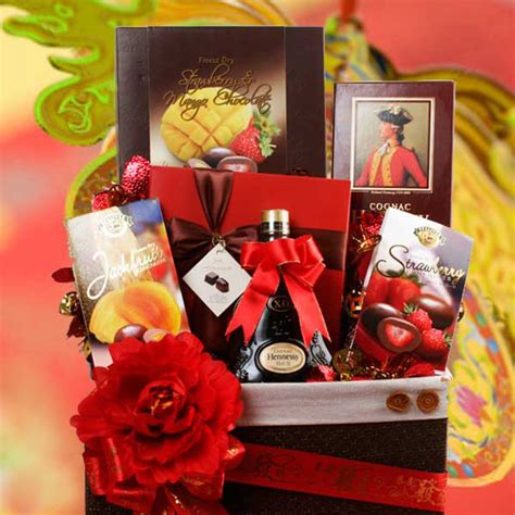 new year gift ideas singapore singapore new year hers lunar new year