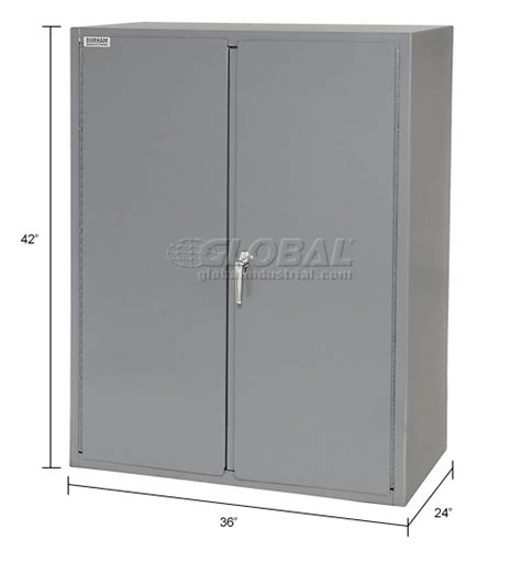 purchase heavy duty storage cabinet heavy duty cabinets