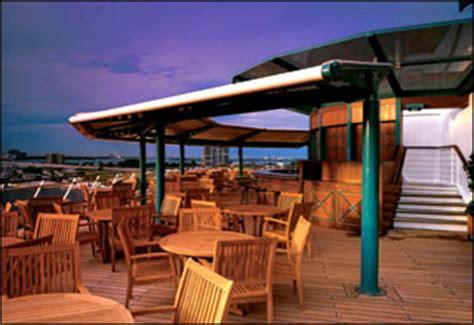 parquet sp馗ial cuisine silhouette dining cruiseline com