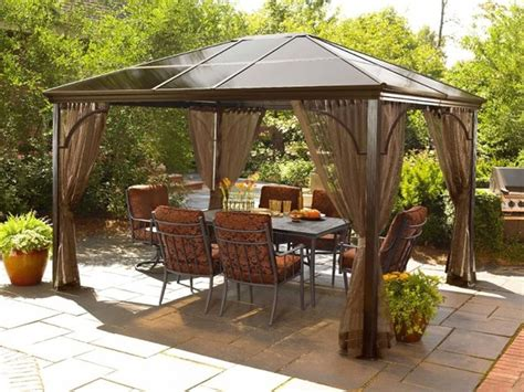 How Much Does An Outdoor Patio Cost by How Much Does A Pergola Cost